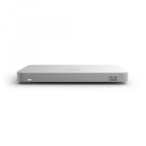 Cisco Meraki MX64 - AdamLouis - Cisco Certified Reseller - Hardware and Licenses