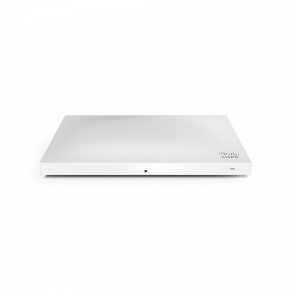 Cisco Meraki MR52 - AdamLouis - Cisco Certified Reseller - Hardware and Licenses