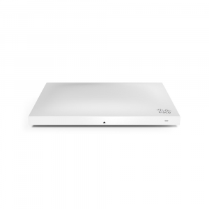 Cisco Meraki MR53 - AdamLouis - Cisco Certified Reseller - Hardware and Licenses