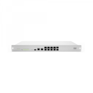 Cisco Meraki MX100 - AdamLouis - Cisco Certified Reseller - Hardware and Licenses