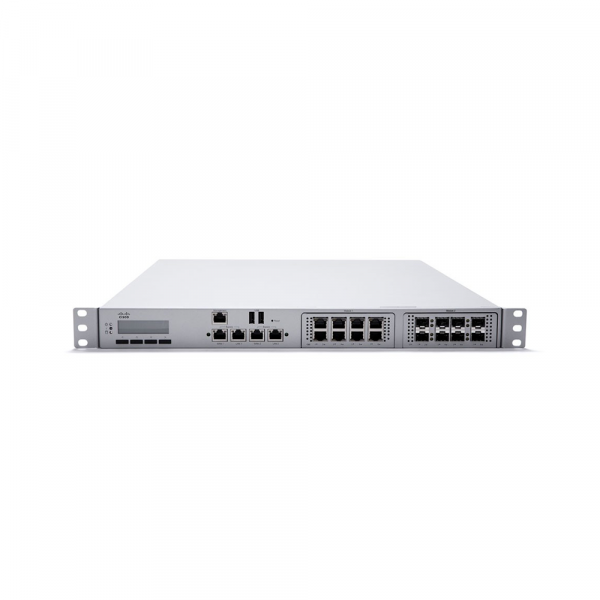 Cisco Meraki MX400 - AdamLouis - Cisco Certified Reseller - Hardware and Licenses