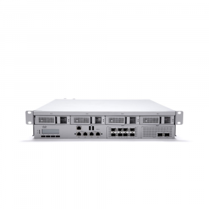 Cisco Meraki MX600 - AdamLouis - Cisco Certified Reseller - Hardware and Licenses