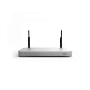Cisco Meraki MX64W - AdamLouis - Cisco Certified Reseller - Hardware and Licenses