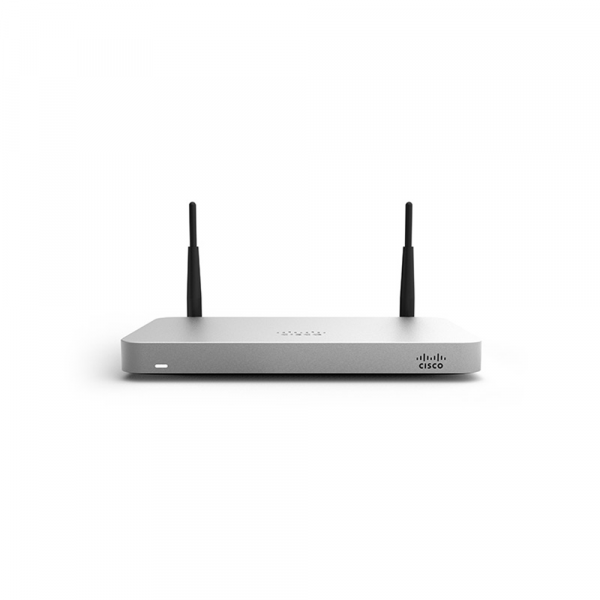 Cisco Meraki MX65W - AdamLouis - Cisco Certified Reseller - Hardware and Licenses