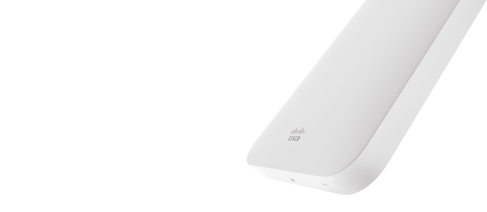 Cisco Meraki - MR Access Points - AdamLouis