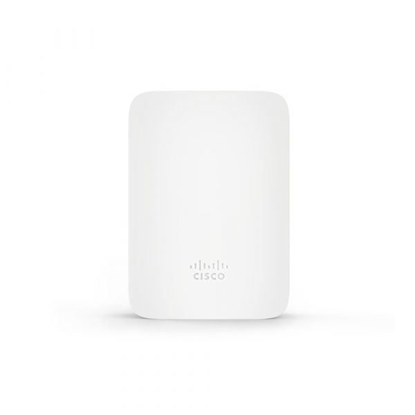 Cisco Meraki MX65 - Provided by AdamLouis, a Cisco Certified Reseller of Hardware and Licenses