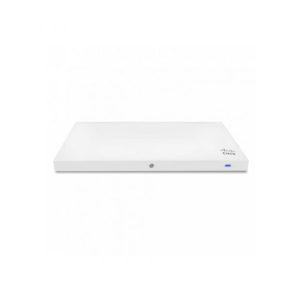 Cisco Meraki - MR33 - AdamLouis - Cisco Certified Reseller - Hardware and Licenses